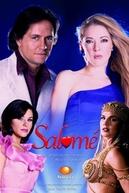 Salomé (Salomé)