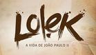 Teaser do Espetáculo Musical LOLEK - Da CIA de Artes Shalom - 2013