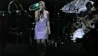 Kid Abelha - Maio (ao vivo em Natal-RN - 2000)