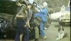 The North Avenue Irregulars 1979 TV trailer