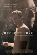 O Rebelde no Campo de Centeio - A Vida de J.D. Salinger (Rebel in the Rye)