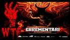 Errementari: The Blacksmith And The Devil (2018) Trailer
