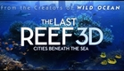 The Last Reef trailer (2D)