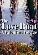 O Barco do Amor (The Love Boat: A Valentine Voyage)