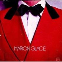 Marron Glacê - Poster / Capa / Cartaz - Oficial 1