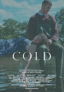 Cold - Poster / Capa / Cartaz - Oficial 1
