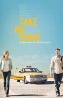 Uma Carona Para O Amor (Take Me Home)