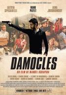 Damoclès