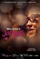 Meu Nome é Jacque (Meu Nome é Jacque)