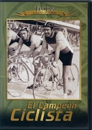 El campeón ciclista (El campeón ciclista)