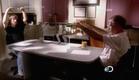 Discovery Channel - Arquivos Confidenciais - Ep. 13 - Espionagem [HD]