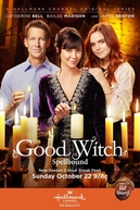 Good Witch (4ª Temporada) (Good Witch (Season 1))