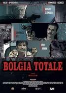 Bolgia Totale (Bolgia Totale)
