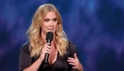 Amy Schumer Live At The Apollo - Announcement Tease (HBO)