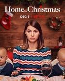 Namorado de Natal (1ª Temporada)