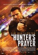 The Hunter's Prayer (The Hunter's Prayer)