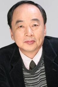 Lee In Chul