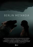 Berlin Metanoia (Berlin Metanoia)