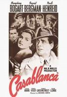 Casablanca (Casablanca)