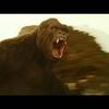 Nova versão do clássico King Kong chega ao cinema em março