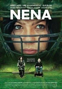 Nena - Poster / Capa / Cartaz - Oficial 1