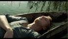 DER FLUSS WAR EINST EIN MENSCH [Official Trailer] German