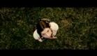SOMMER IN ORANGE [Trailer]