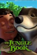 O Livro da Selva (The Jungle Book)