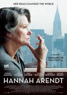 Hannah Arendt - Ideias Que Chocaram o Mundo (Hannah Arendt)