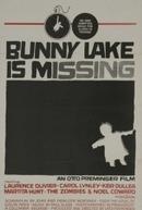 Bunny Lake Desapareceu (Bunny Lake Is Missing)