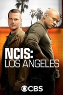 NCIS: Los Angeles (8ª Temporada) (NCIS: Los Angeles (Season 8))