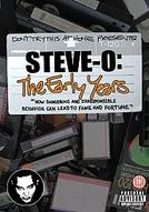 Steve-O: The Early Years (Steve-O: The Early Years)