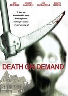 Death on Demand (Death on Demand)