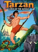 Tarzan (Tarzan, Lord of the Jungle)