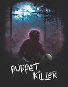 Puppet Killer (Puppet Killer)
