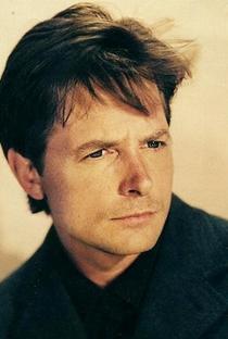 Michael J. Fox (I) - Poster / Capa / Cartaz - Oficial 2