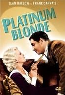 Loura e Sedutora (Platinum Blonde)