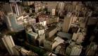 Série Lançamento Arquiteturas - SescTV