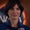 Natalie Portman é astronauta em trailer de Lucy in The Sky