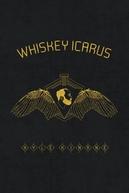Kyle Kinane: Whiskey Icarus (Kyle Kinane: Whiskey Icarus)