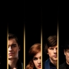 Lionsgate oficializa Truque de Mestre 3