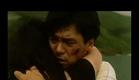 My Heart Is That Eternal Rose 殺手蝴蝶夢(Trailer)