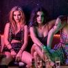 #Garotas - O Filme | Crítica - Fábrica de Expressões