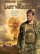 O Último Comando (The Last Patrol)