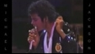 Bad World Tour - Japan, Yokohama [Full Concert HQ] 1987- Michael Jackson
