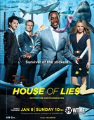 House of Lies (1ª Temporada) (House of Lies (Season 1))