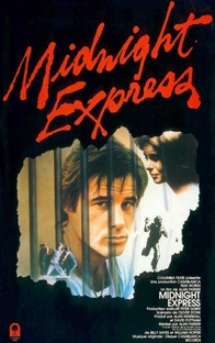 O Expresso da Meia-Noite - Poster / Capa / Cartaz - Oficial 10