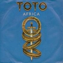 África - Poster / Capa / Cartaz - Oficial 1