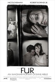 A Pele - Poster / Capa / Cartaz - Oficial 1