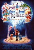 Pagemaster – O Mestre da Fantasia (The Pagemaster)